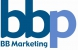 BBP Marketing