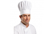 White Chefs clothing A200-L