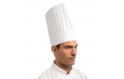 White Chefs clothing A250