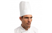 White Chefs clothing A260